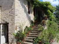 French property for sale in MONTGESTY, Lot - €514,800 - photo 3