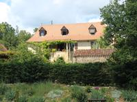French property, houses and homes for sale inMONTGESTYLot Midi_Pyrenees