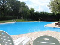 French property for sale in MONTGESTY, Lot - €514,800 - photo 2