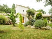 latest addition in Fontenay-Le-Comte Vendee
