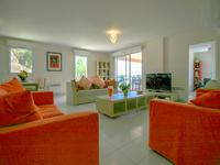 French property for sale in NICE, Alpes Maritimes - €699,000 - photo 3