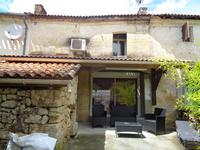 French property, houses and homes for sale inGARDEGAN ET TOURTIRACGironde Aquitaine