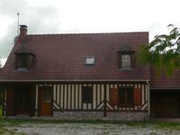 maison à vendre à LISORES, Calvados, Basse_Normandie, avec Leggett Immobilier