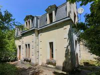 French property for sale in JONZAC, Charente Maritime - €561,000 - photo 9