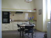 French property for sale in CIEUX, Haute Vienne - €288,900 - photo 4