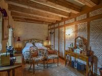 French property for sale in VERTEUIL SUR CHARENTE, Charente - €1,785,000 - photo 10