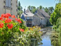 French property for sale in VERTEUIL SUR CHARENTE, Charente - €1,785,000 - photo 3