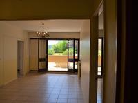 Appartement à vendre à ANGOULEME en Charente - photo 7
