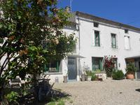 French property, houses and homes for sale in COULONGES Charente Poitou_Charentes