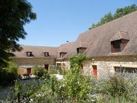 French property, houses and homes for sale inARCHIGNACDordogne Aquitaine
