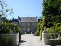 French property for sale in CHERBOURG, Manche - €715,500 - photo 2