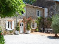 French property for sale in SOREZE, Tarn - €945,000 - photo 2
