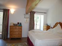 French property for sale in SOREZE, Tarn - €945,000 - photo 9