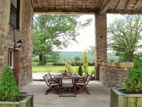 French property for sale in SOREZE, Tarn - €945,000 - photo 3