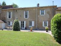 French property for sale in SOREZE, Tarn - €945,000 - photo 5
