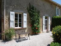 French property for sale in SOREZE, Tarn - €945,000 - photo 7