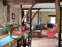 French property for sale in SOREZE, Tarn - €945,000 - photo 6