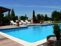 French property for sale in SOREZE, Tarn - €945,000 - photo 4