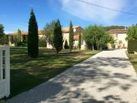 French property, houses and homes for sale inSOREZETarn Midi_Pyrenees
