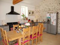French property for sale in SOREZE, Tarn - €945,000 - photo 8