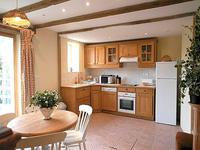 French property for sale in CUSSAC, Haute Vienne - €170,000 - photo 5