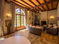French property for sale in ANGOULEME, Charente - €1,050,000 - photo 6