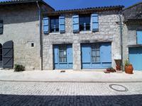 maison à vendre à Montjoi, Tarn_et_Garonne, Midi_Pyrenees, avec Leggett Immobilier