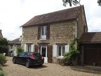 maison à vendre à CHAMBON, Indre_et_Loire, Centre, avec Leggett Immobilier
