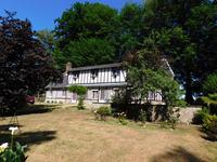 French property, houses and homes for sale in ENVRONVILLE Seine_Maritime Higher_Normandy