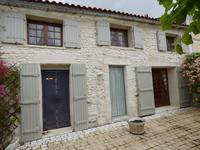 houses and homes for sale inBREUILLETCharente_Maritime Poitou_Charentes