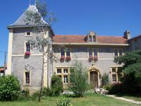 houses and homes for sale inPONLAT TAILLEBOURGHaute_Garonne Midi_Pyrenees