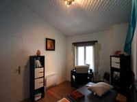French property for sale in Pons, Charente Maritime - €190,000 - photo 2