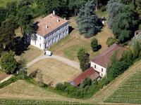 French property for sale in LA REOLE, Gironde - €2,100,000 - photo 2