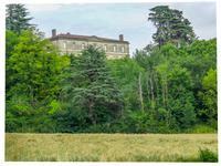 French property for sale in LA REOLE, Gironde - €2,090,000 - photo 10
