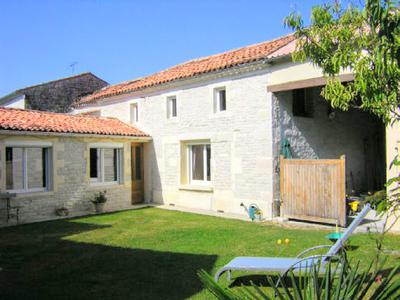 French property, houses and homes for sale in SONNAC Charente_Maritime Poitou_Charentes