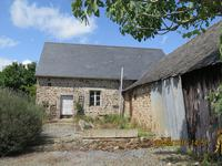 French property for sale in Ernee, Mayenne - €45,000 - photo 2