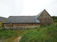 French property for sale in Ernee, Mayenne - €45,000 - photo 9