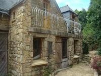 French property for sale in LANGOELAN, Morbihan - €267,500 - photo 3