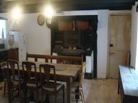 French property for sale in LANGOELAN, Morbihan - €267,500 - photo 8