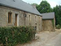 French property for sale in LANGOELAN, Morbihan - €267,500 - photo 2