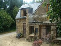 French property for sale in LANGOELAN, Morbihan - €267,500 - photo 5