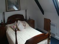 French property for sale in LANGOELAN, Morbihan - €267,500 - photo 9