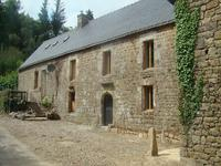 houses and homes for sale inLANGOELANMorbihan Brittany