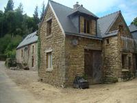 French property for sale in LANGOELAN, Morbihan - €267,500 - photo 6