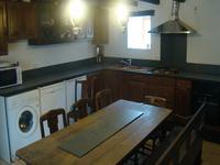 French property for sale in LANGOELAN, Morbihan - €267,500 - photo 7