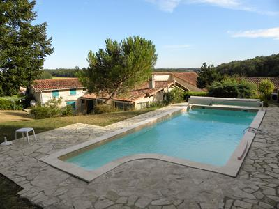 French property, houses and homes for sale in FESTALEMPS Dordogne Aquitaine