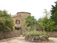 French property for sale in ST SAUVEUR DE CRUZIERES, Ardeche - €761,250 - photo 2