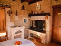French property for sale in RIBERAC, Dordogne - €561,800 - photo 3