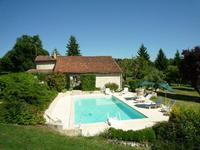 French property for sale in RIBERAC, Dordogne - €561,800 - photo 8