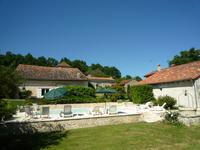 French property for sale in RIBERAC, Dordogne - €561,800 - photo 6